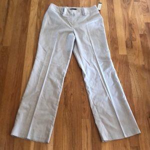 NEW Plaid Pants